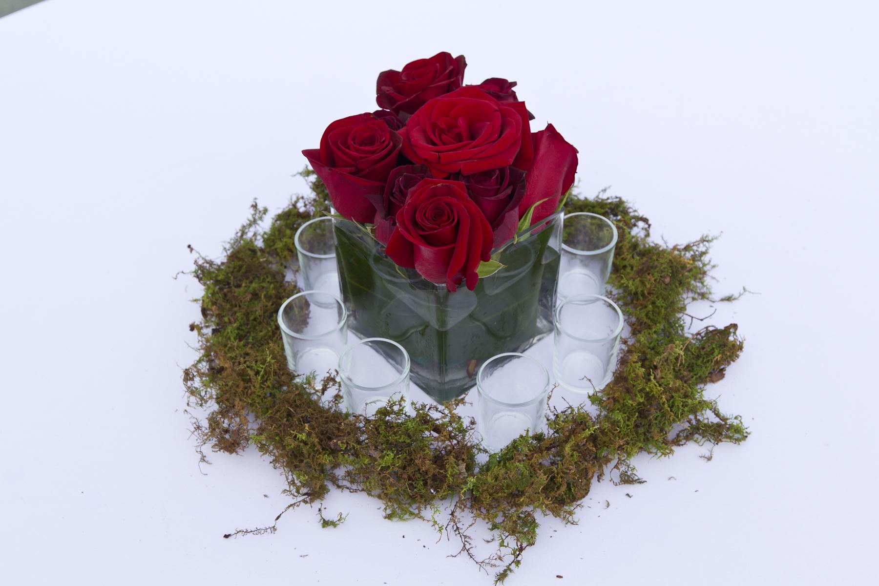 Flowers in season the flowerman carol solutioingenieria Gallery