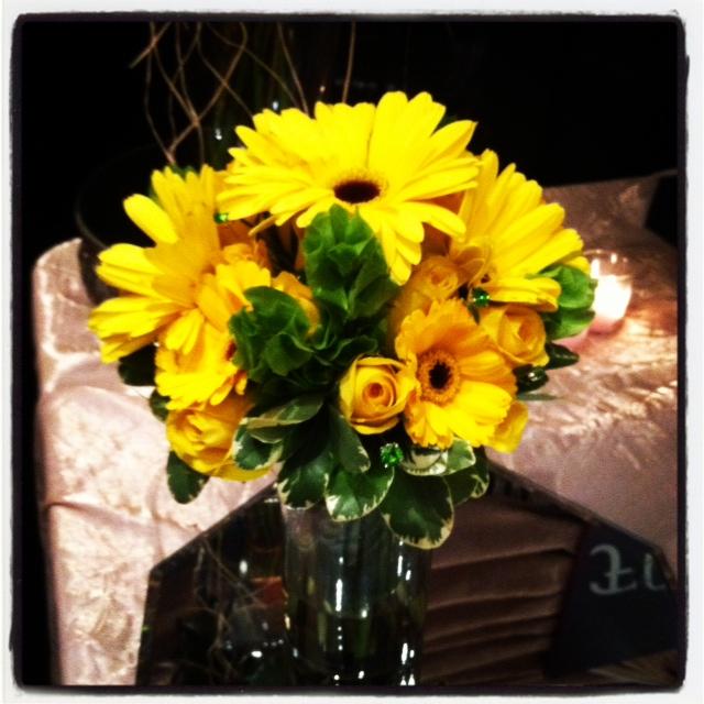 Wedding Flowers In Season In March : Flowers in season the flowerman team presents quot more