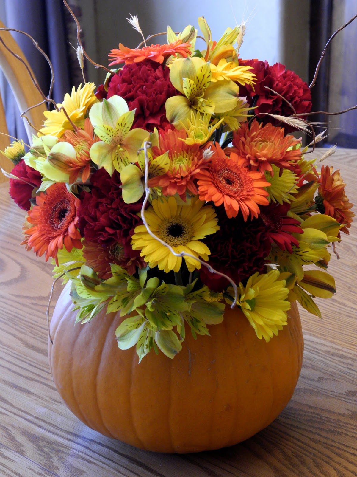Images about fall wedding ideas on pinterest