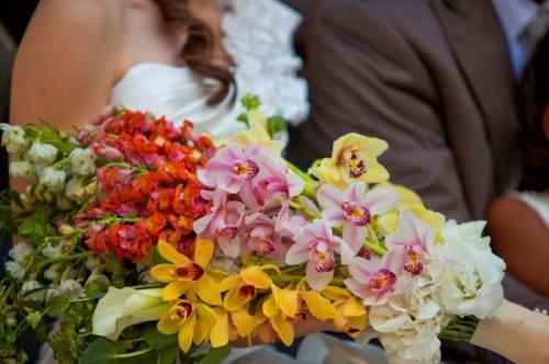 jane allen bouquet (2)