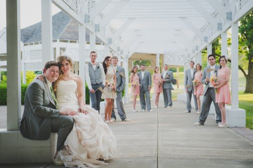 View More: http://sethandbeth.pass.us/chelseaandnelson